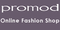 Promod Fashion Shop