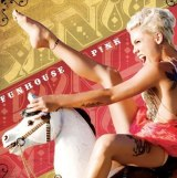 Pink: CD Funkhouse